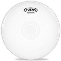Blána na Snare Evans B14HW Heavyweight Coated