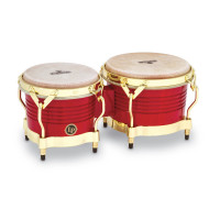 Latin Percussion M201-RW