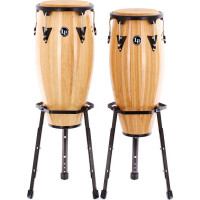 Latin Percussion LPA646-AW