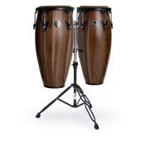 Latin Percussion LPA647-SW