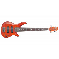 Boss CS 3 Compressor / Sustainer