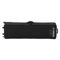 Fender Squier Affinity Telecaster Left Hand MF Butterscotch