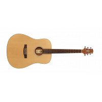 SR Technology Bass Fidelity 10