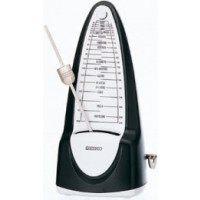 Blackstar HT-20C Studio