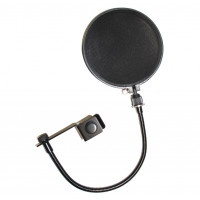Ashton APF 120 Pop Filter