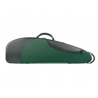 BAM 5003SV Classic III Forest Green