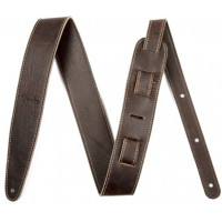 Fender Artisan Leather Strap
