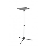 Shaker Latin Percussion LP460-S