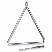 Latin Percussion LPA123 - Triangl Aspire