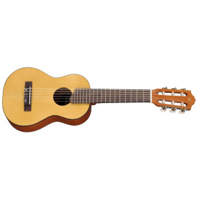 Guitalele Yamaha GL 1 (natural)